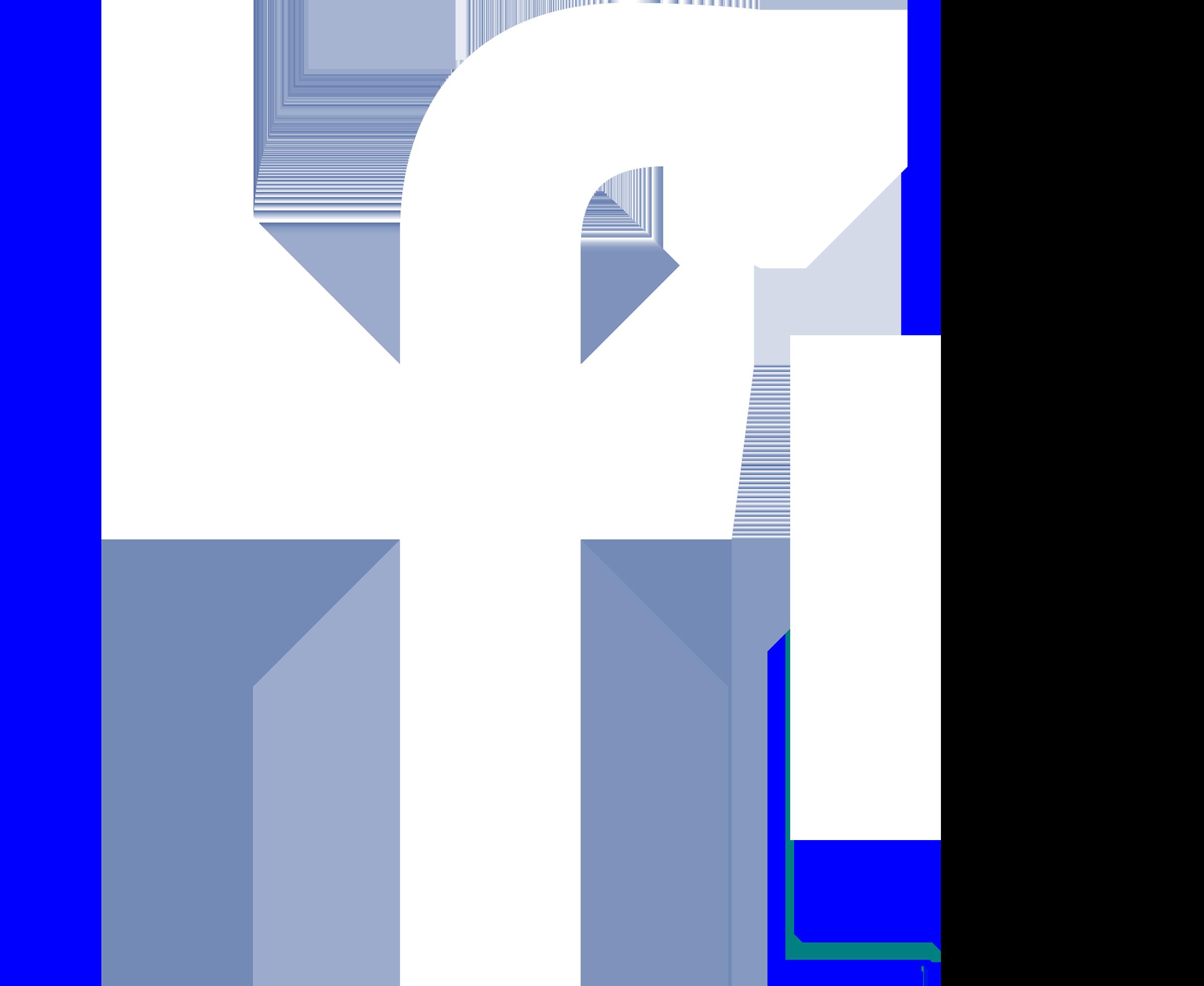 Happy Kleen Facebook